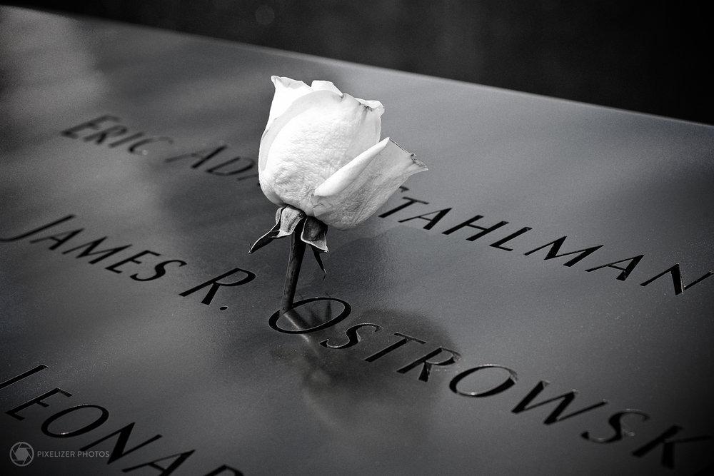 PP_Memorial_2015_W.jpg