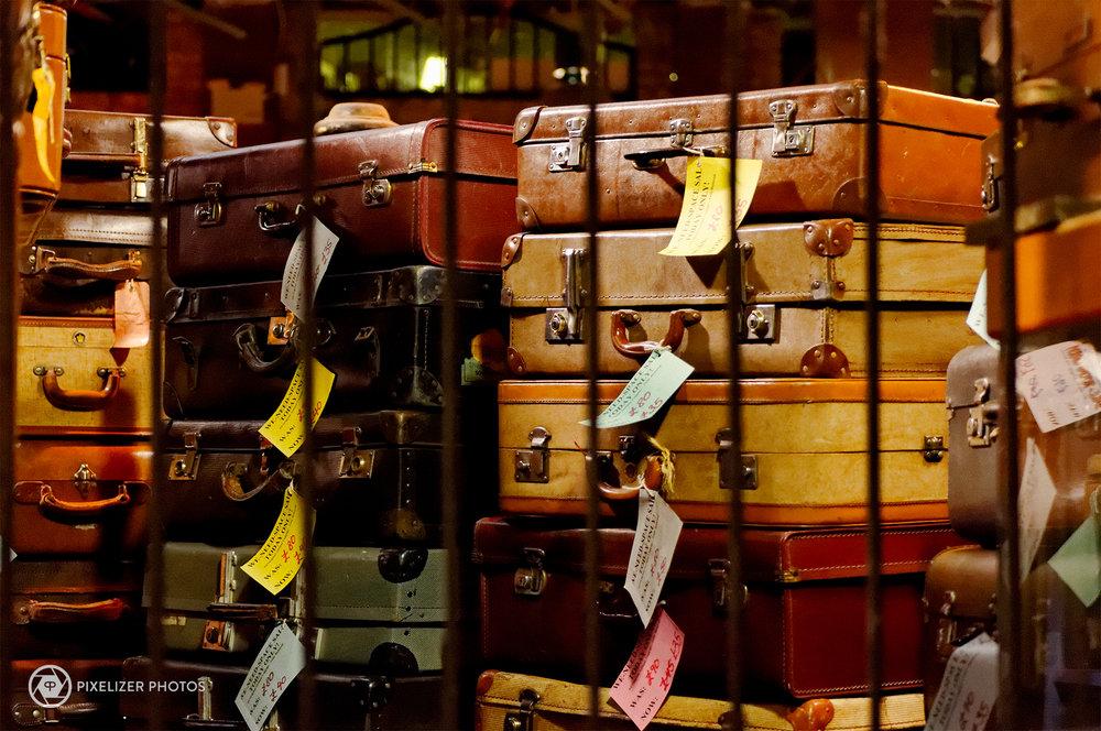 PP_Suitcases_2011_W.jpg