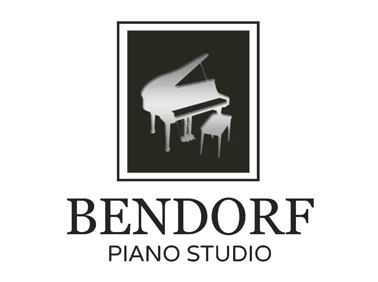 Santa Clarita Piano Lessons | Bendorf Piano Studio