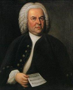Bach Painting.jpg