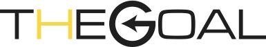The Goal Logo 4c.png