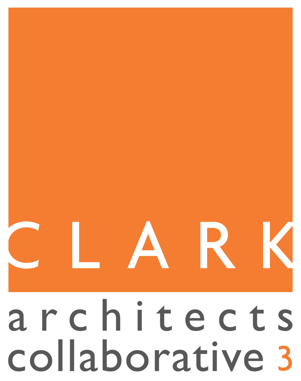 Clark Architects Collaborative 3