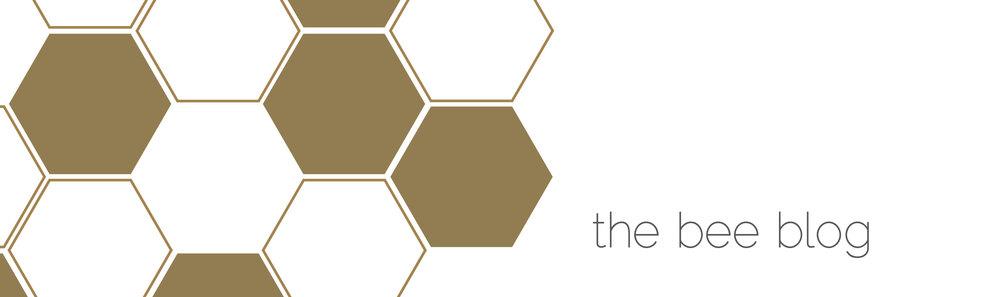 BEE TITLE-01-01-01.jpg