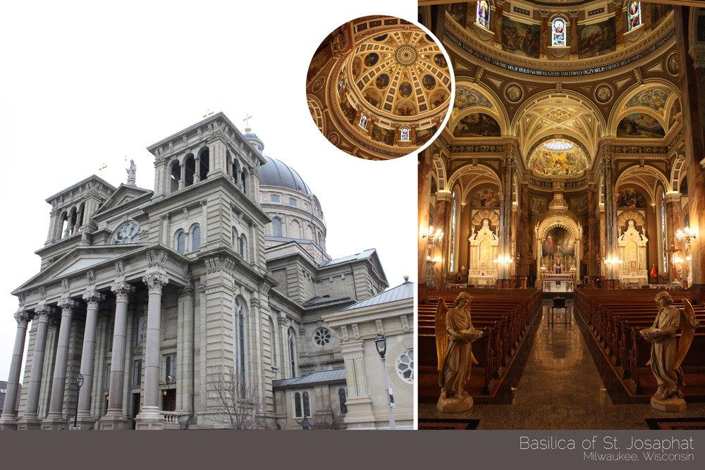 Basilica of St Josaphat-01.jpg