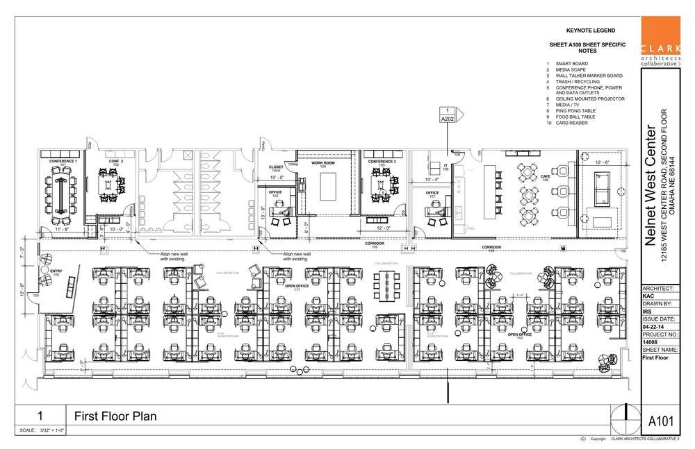 14008-Nelnet West Center-A101.jpg