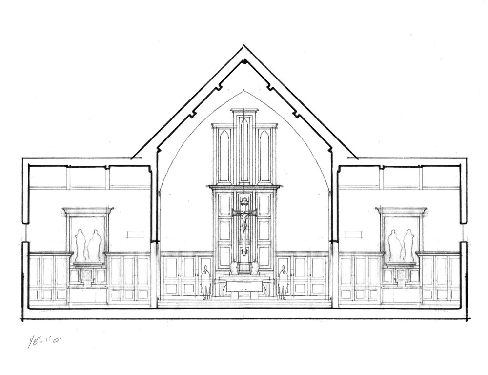 Sanctuary Sketch.jpg