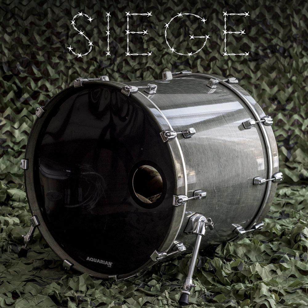 Drum Samples — All Poetic Audio