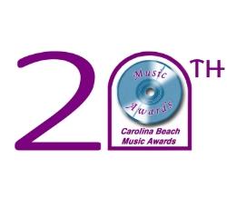 CBMA 20TH Logo.jpg