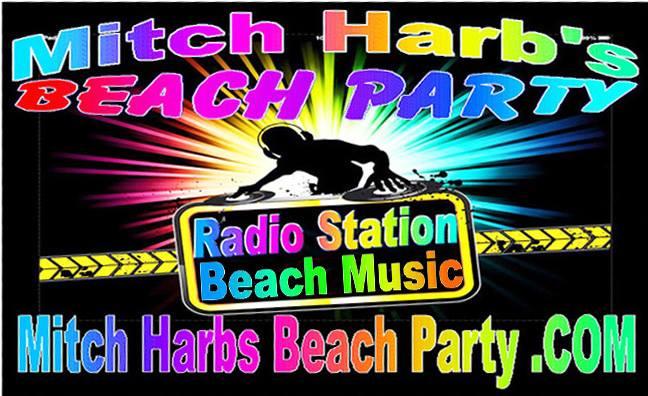 Mitch Harbs Beach Party.jpg