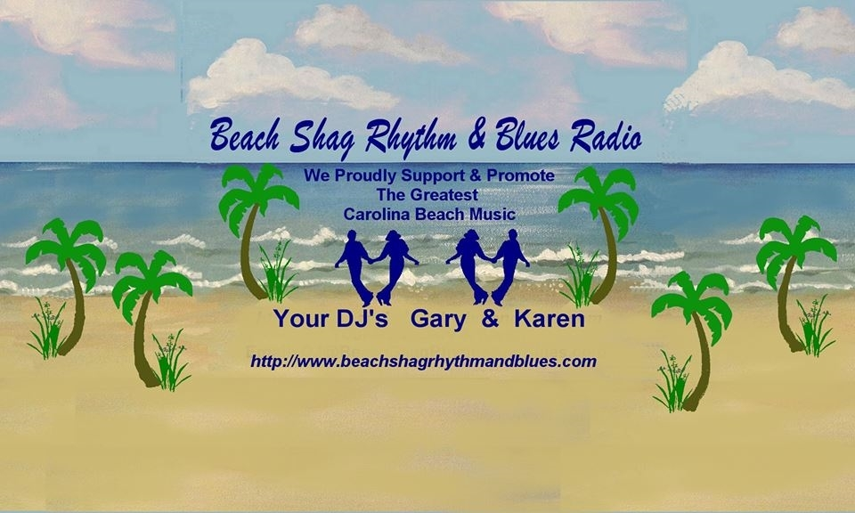 Beach Shag Rhythm & blues Radio.jpg