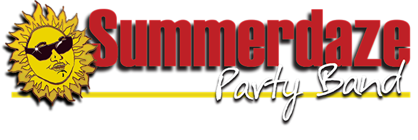 Summerdaze Party Band