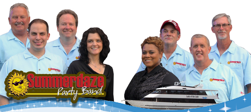 Tickets for the Meet and Greet Pre Party Cruise Are Filling Up! Call Queens Landing at 704.663.BOAT (2628) Closed christmas eve, Christmas Day, and the following Monday for information and booking. Tickets also available on the form above.
