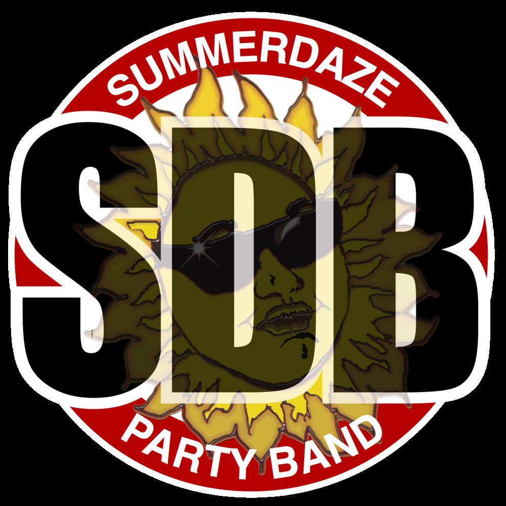 Summerdaze badge march 27 from Hugh in color.png
