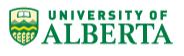 UofA logo.png