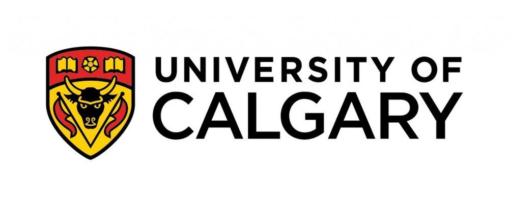 UC logo horiz.jpg