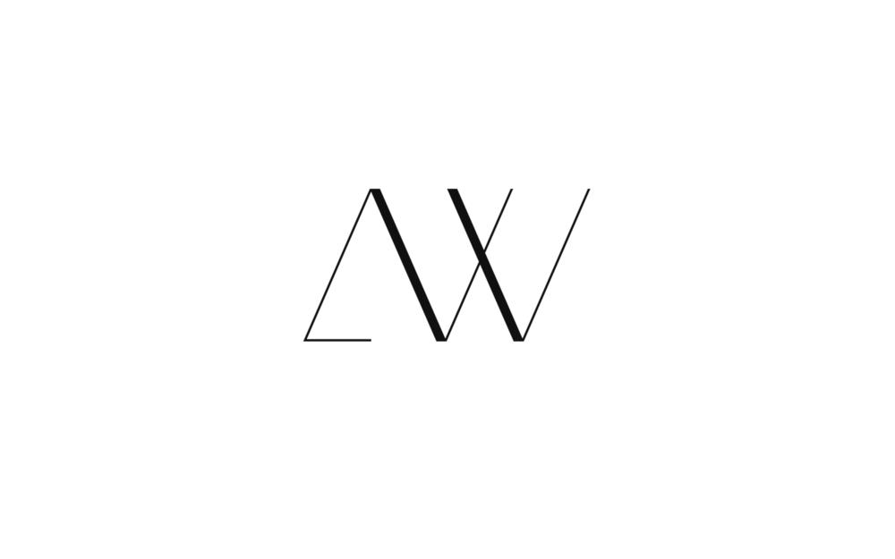 Bivol_AW.png