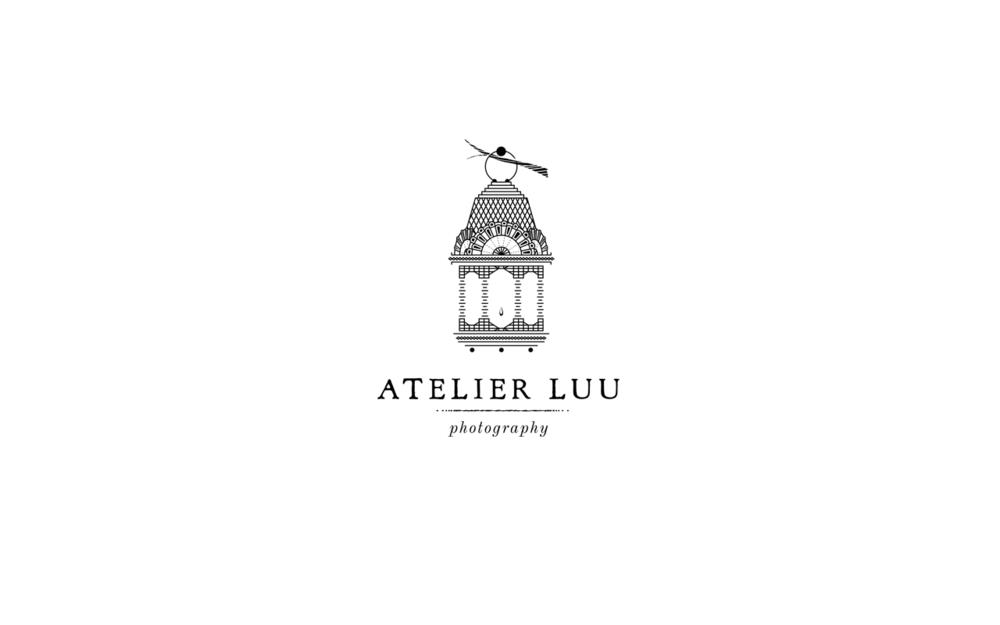 Bivol_Atelier-Luu.png