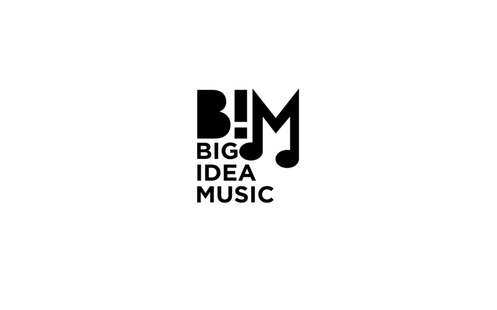 Bivol_BIM.png