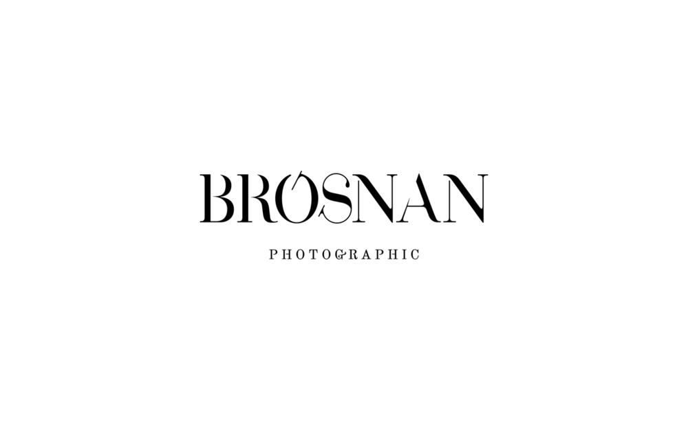 Bivol_Brosnan.png