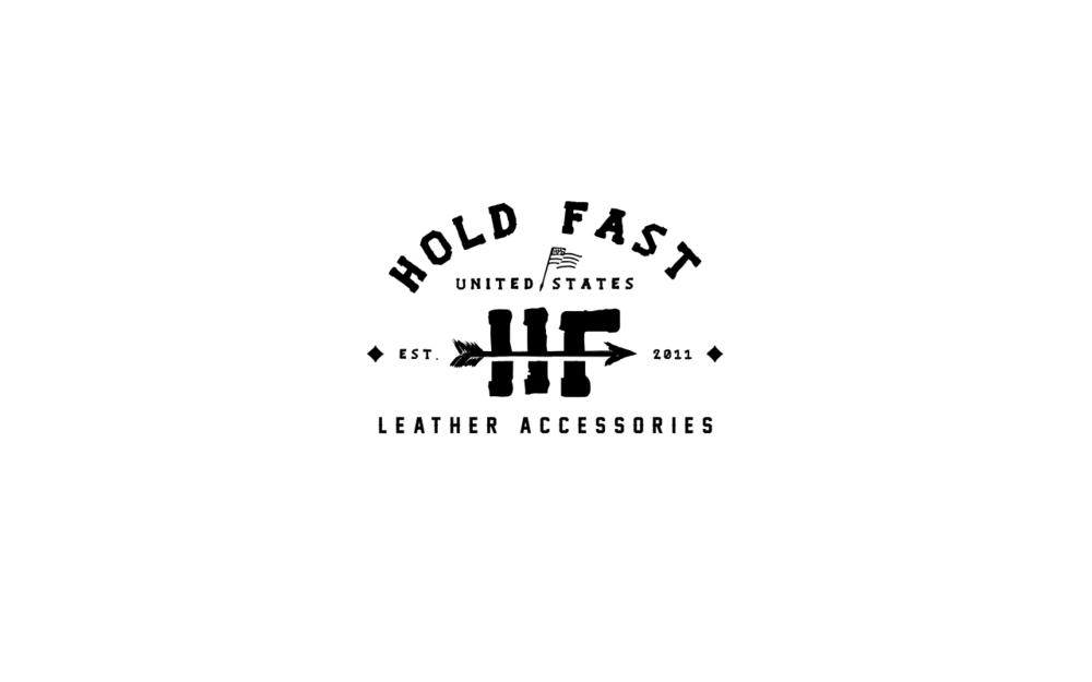 Bivol_HoldFast-01.png