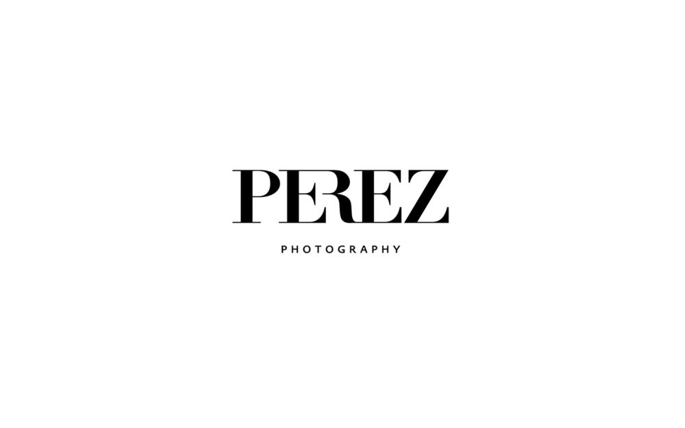 Bivol_Perez.png