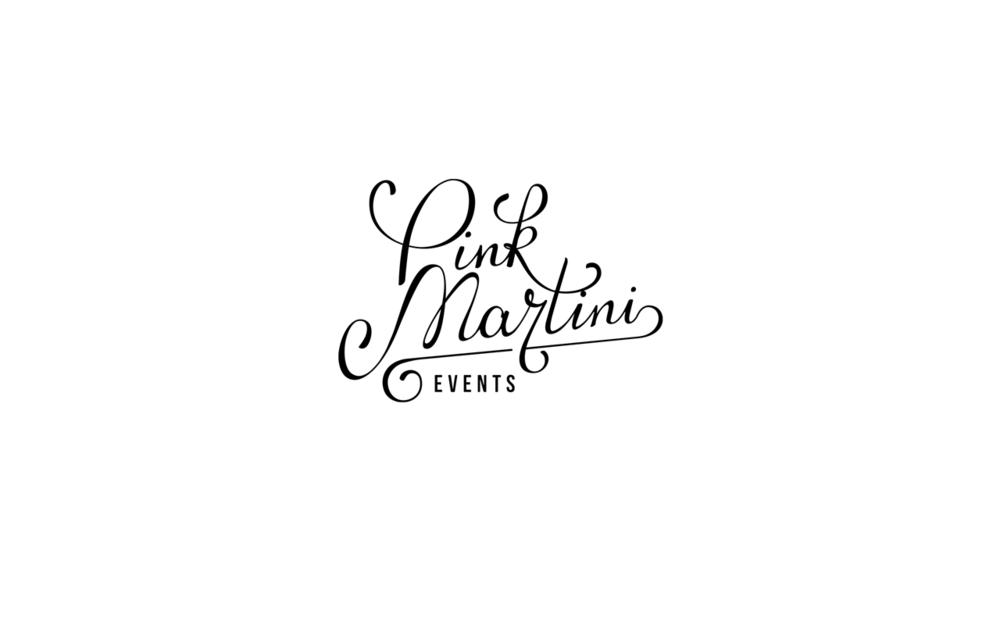 Bivol_Pink-Martini-2.png