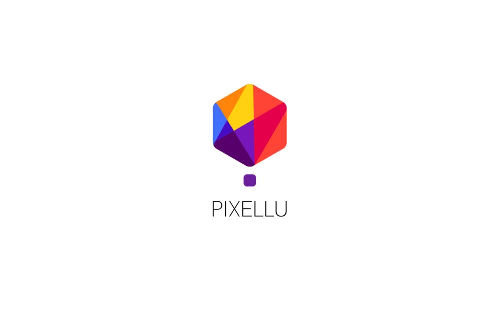 Bivol_Pixellu.png
