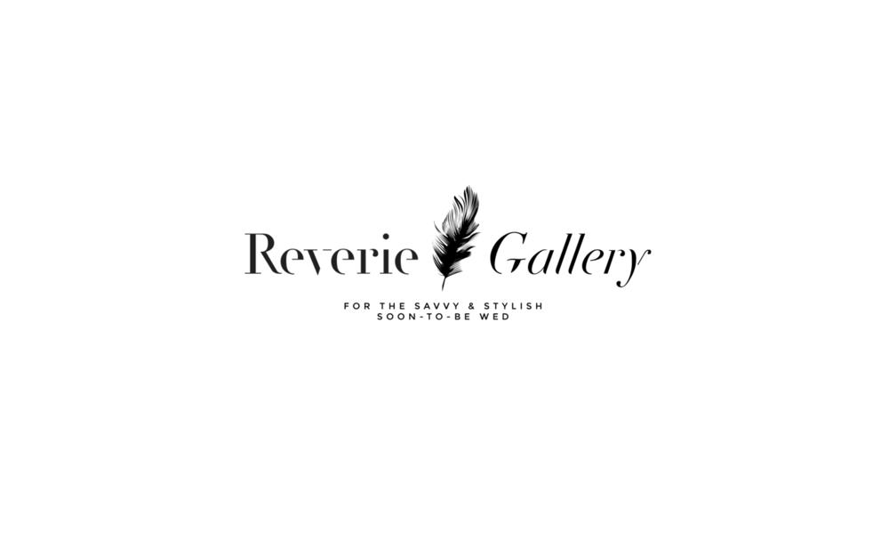 Bivol_Reverie.png