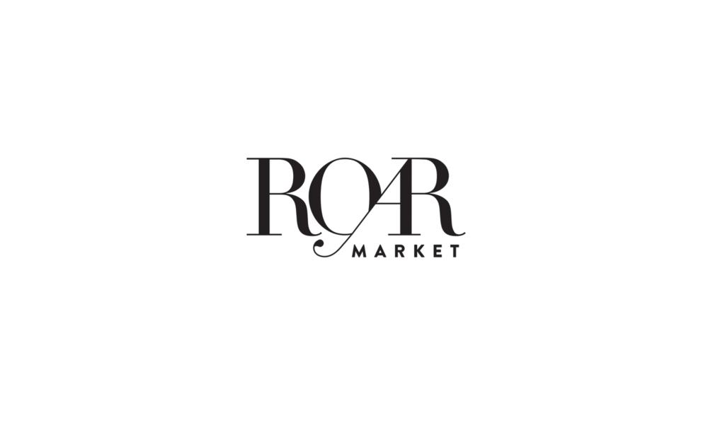 Bivol_Roar-Market.png