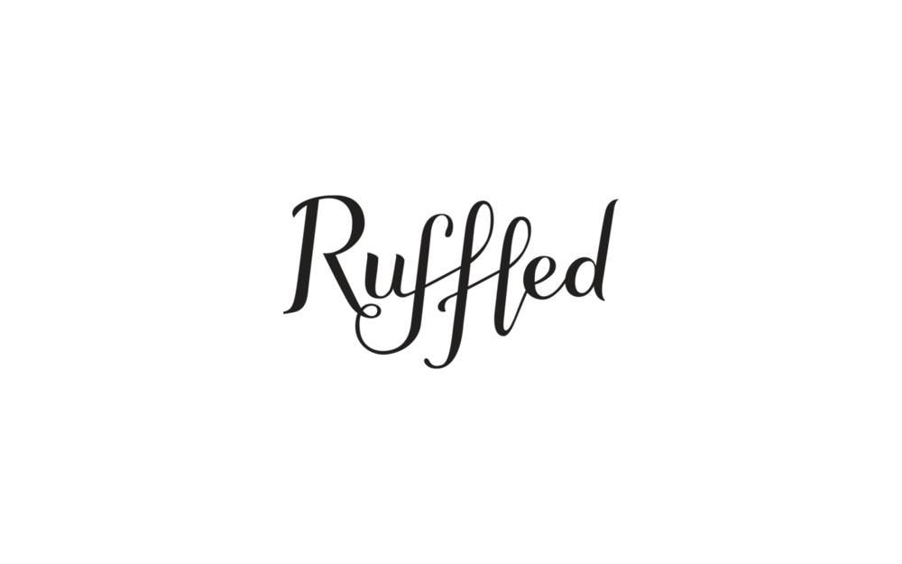 Bivol_Ruffled.png