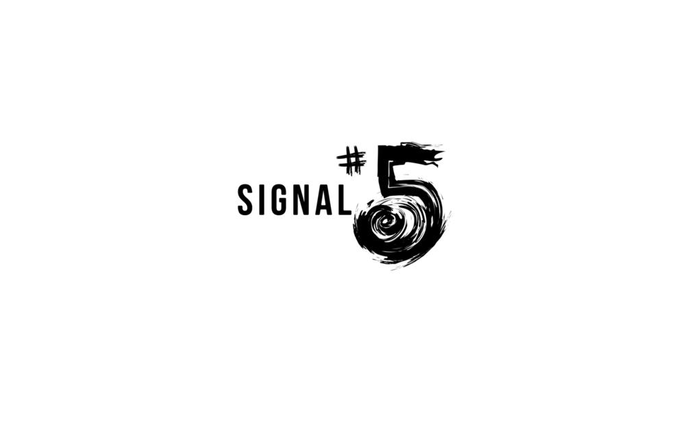 Bivol_Signal-5.png
