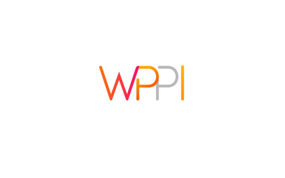 Bivol_WPPI.png