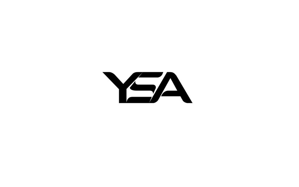Bivol_YSA.png