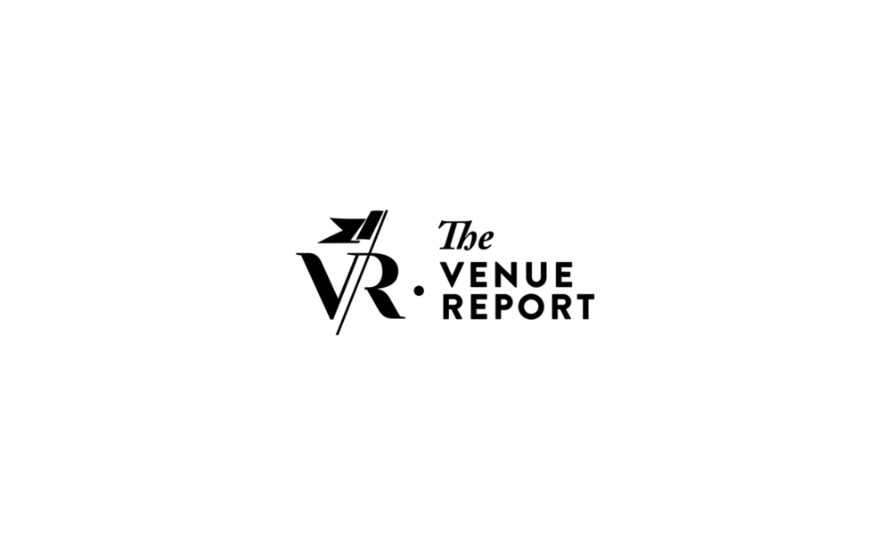 Bivol_The-Venue-Report.png