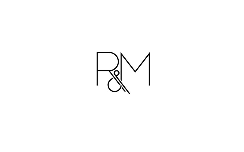 Bivol_R&M.png