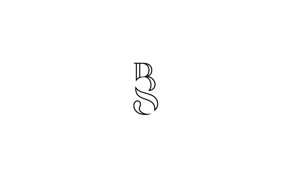 Bivol_BS.png