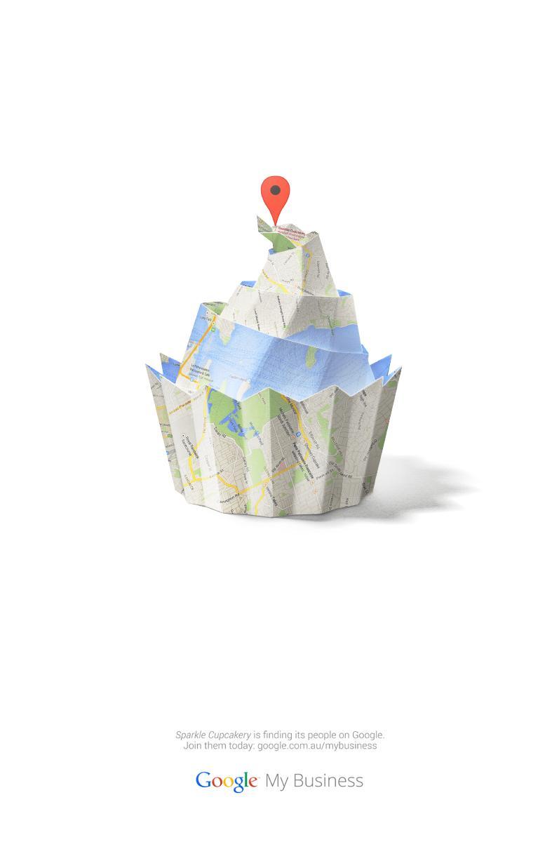 Google-Cupcake.png