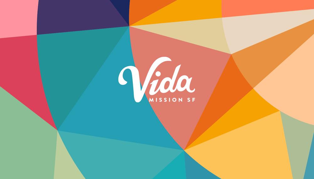 03-Logo.png
