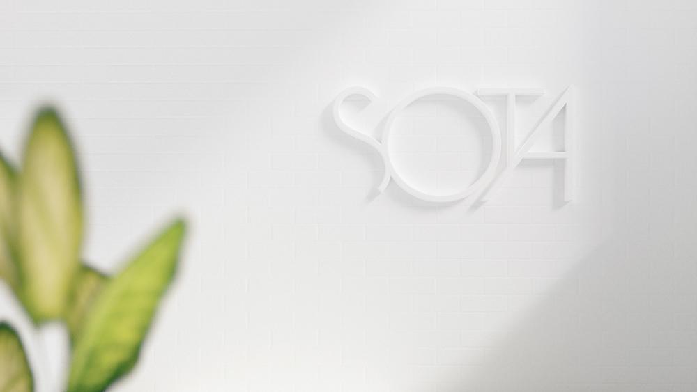 SOTA-06.jpg