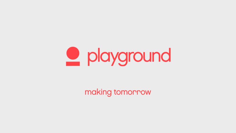 playground_05.png