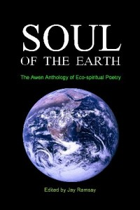 Soul Of The Earth