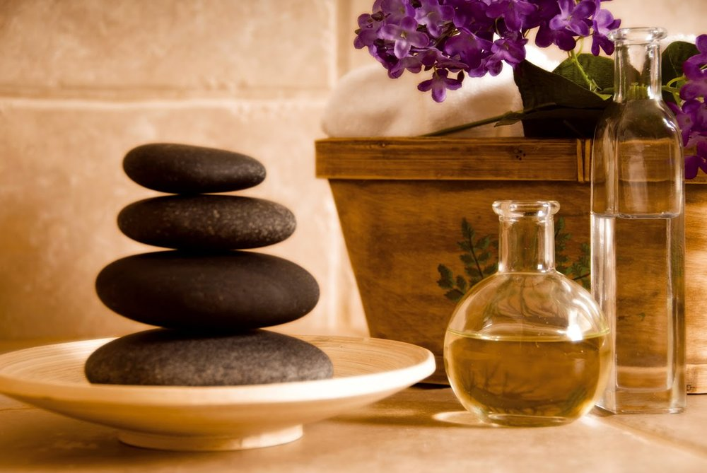 fuente_hot_stone_massage_314.jpg