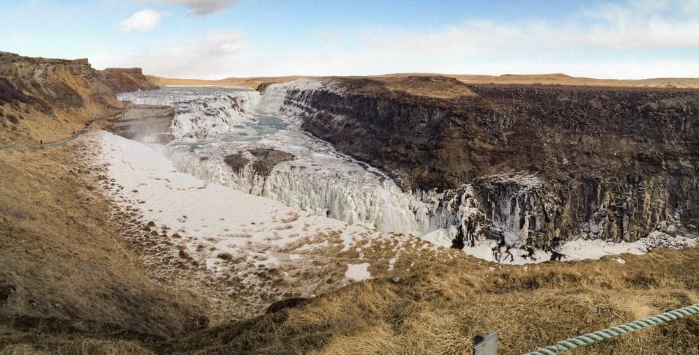 Iceland 2013 | iPhone 4S