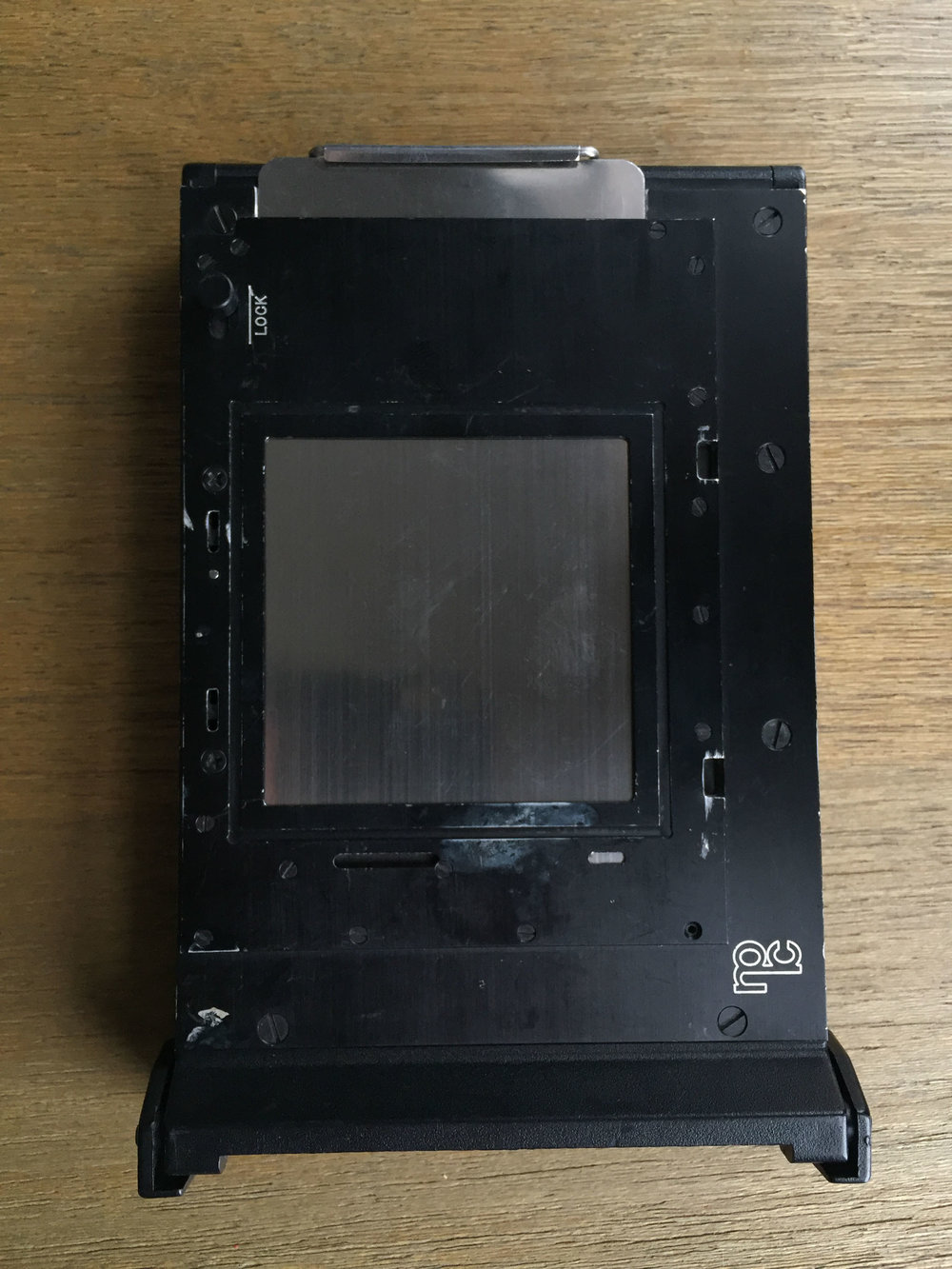 iPhone6_IMG_6805.jpg