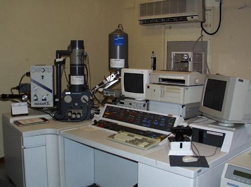 raaa_equipment.jpg