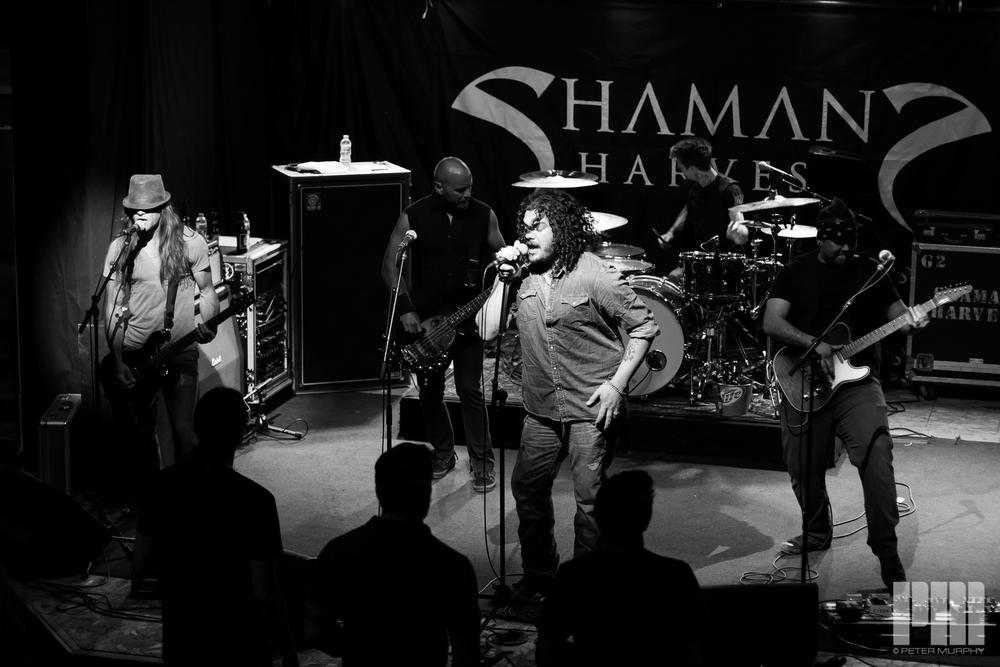 Shamans Harvest-1.jpg