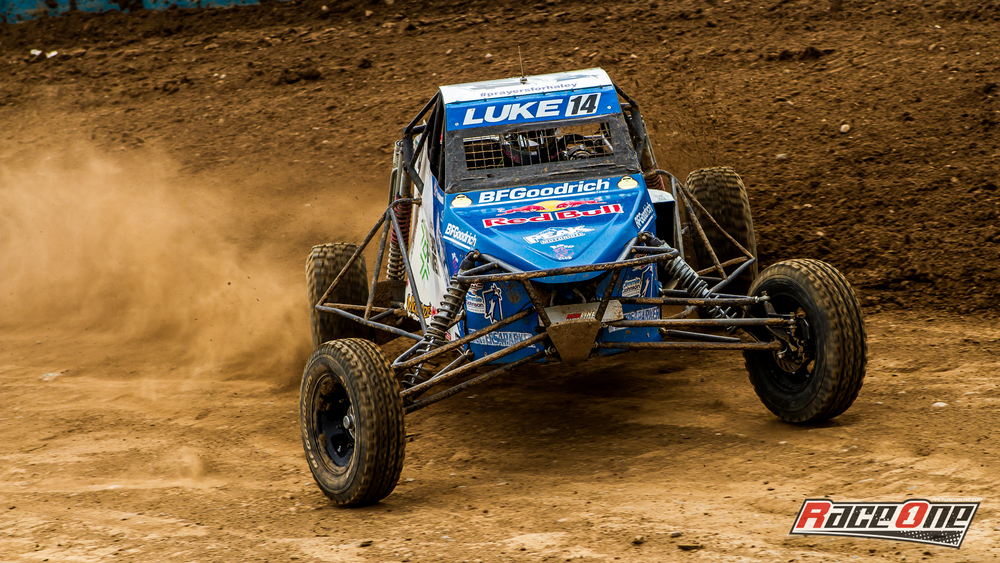 Luke Johnson-Crandon-12.jpg