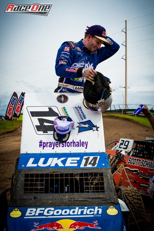Luke Johnson-Crandon-15.jpg