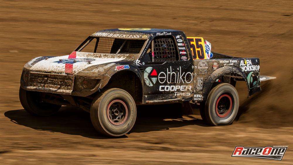 Matt Cook - Crandon-5.jpg
