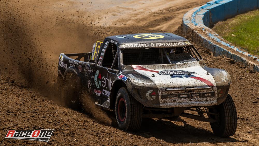 Matt Cook - Crandon-10.jpg